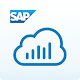 SAP Analytics Cloud APK
