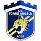 SS TORRE ANGELA ACDS APK