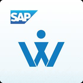 SAP SuccessFactors Work-Life