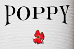 Poppy Cabernet Sauvignon