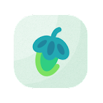 CHIKI Icon Pack 1.3 (Patched)