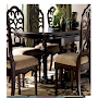 Ashley Furniture Dining Room Sets APK icon
