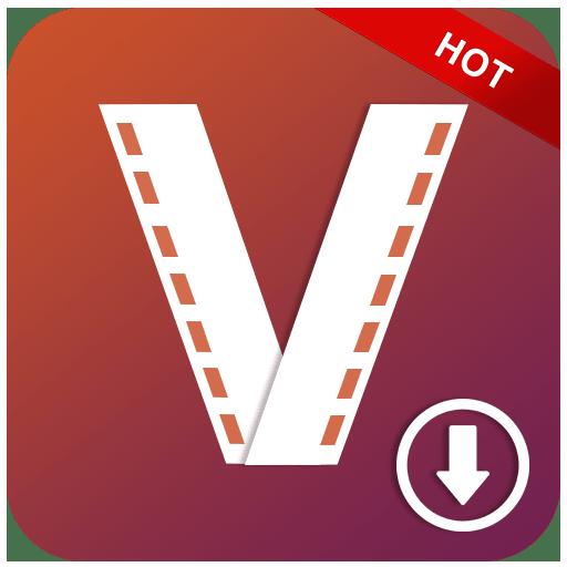 Vitmate Downloader Video