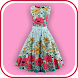 Best Women's Clothing Patterns & Sewing Tutorials - Androidアプリ