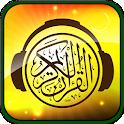 Al Quran Mp3 icon
