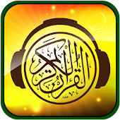 Al Quran Mp3 - 50 Reciters & Translation