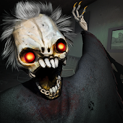 Visage of Horror MOD APK 1.0 (Mod Flashlight)