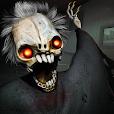 Visage of Horror