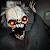 Visage of Horror file APK Free for PC, smart TV Download
