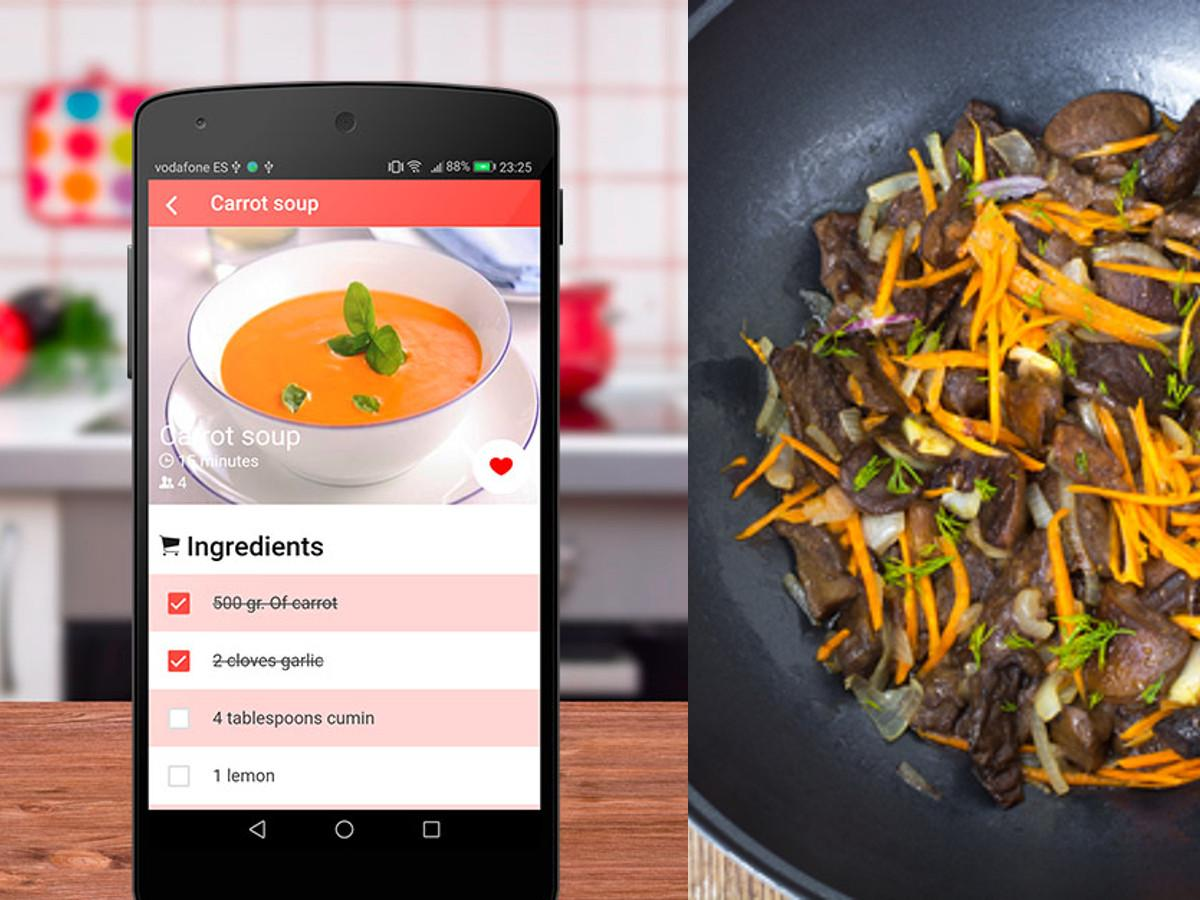 Diabetic recipes android apps on google play diabetic recipes screenshot forumfinder Image collections