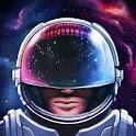 Lunar Battle icon
