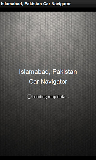 GPS Islamabad Pakistan