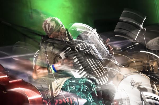 Music Live di marco pardi photo