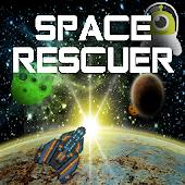 Space Rescuer