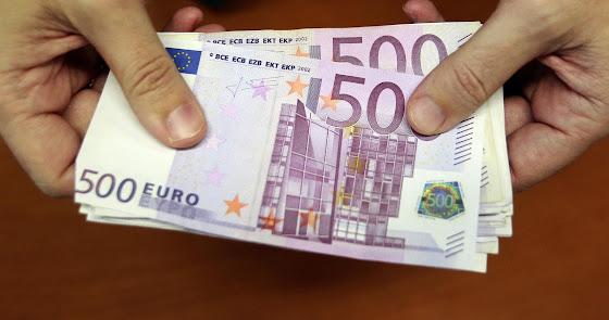 El Ejido, el que más debe a la banca y Almería aumenta 11 millones en un año