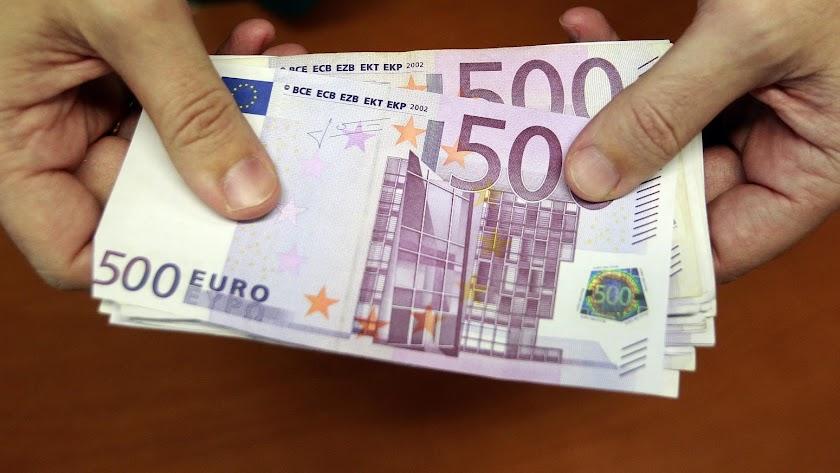 Los ayuntamientos deben a los bancos 408 millones de euros.