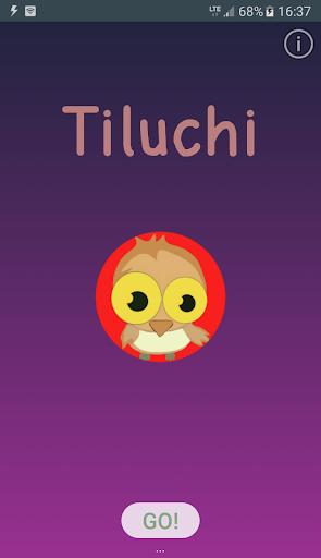 Tiluchi apkdebit screenshots 1