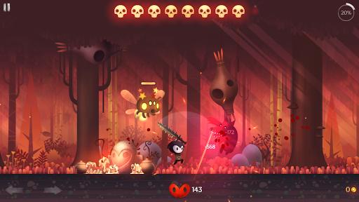 Reaper 1.6.1 screenshots 17