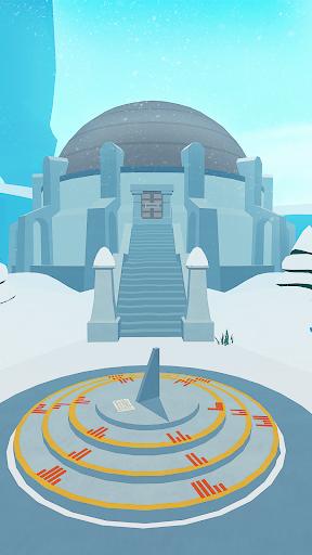 Faraway 3: Arctic Escape  captures d'u00e9cran 2