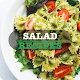 Download Salad Recipes Book For PC Windows and Mac
