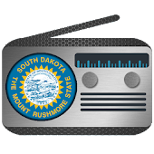 Radio South Dakota FM