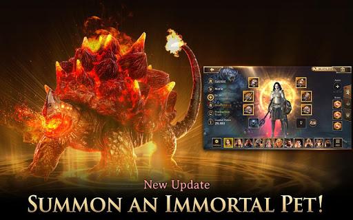 Iron Throne  screenshots 8