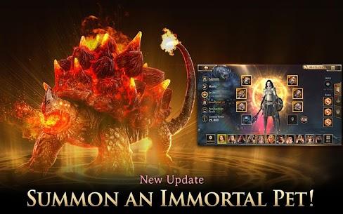 Iron Throne 8