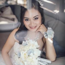 Wedding photographer Richardson Dzhoni (johny). Photo of 09.11.2015