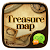 FREE-GO SMS TREASURE MAP THEME file APK for Gaming PC/PS3/PS4 Smart TV