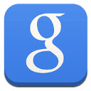 Google Search Defaults
