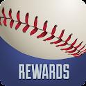 Colorado Baseball Rewards icon