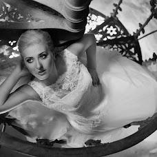 Wedding photographer Marta Poczykowska (poczykowska). Photo of 02.05.2018