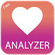 Liker Analyzer,Real Follower,HashTag for Instagram APK
