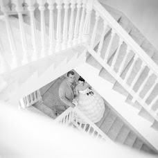 Wedding photographer Sergey Matyunin (Matysh). Photo of 03.03.2016