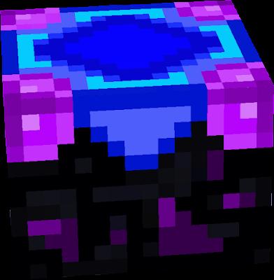 tabled'anchanteediteenble-violet