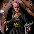 The Magician's Burden