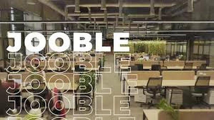 Jooble es un buscador de ofertas de empleo que cuenta ya con algo más de 120 millones de usuarios cada año.