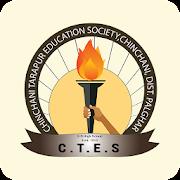 CTES English Medium School