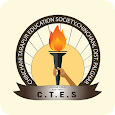 CTES English Medium School