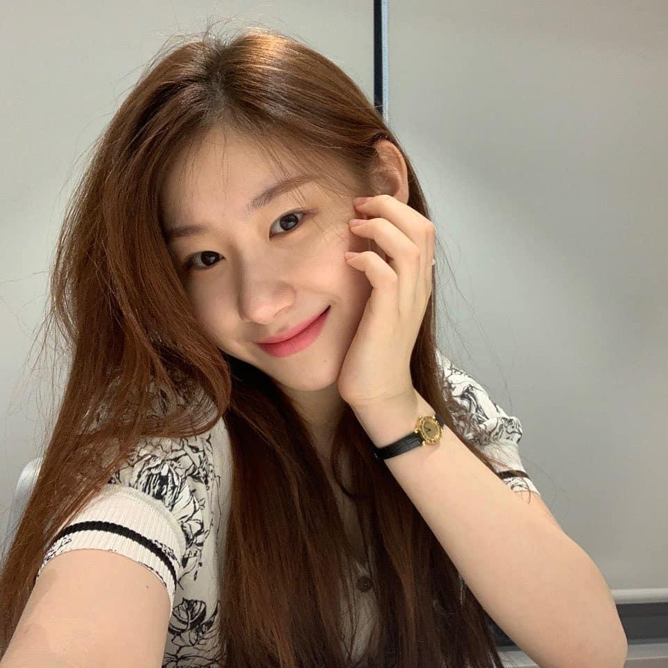 chaeryeonghate_8