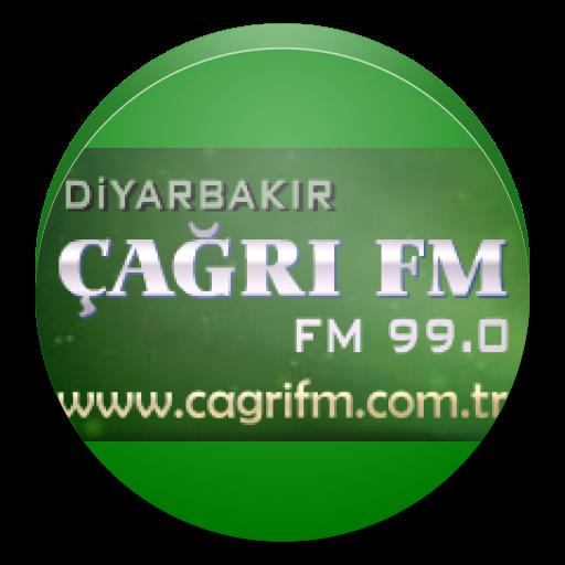 ÇAĞRI FM