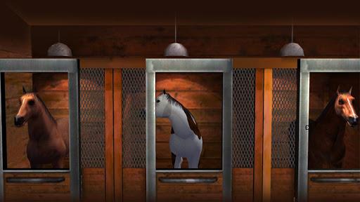 Horse Games apkdebit screenshots 4