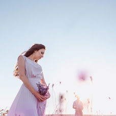 Wedding photographer Nataliya Oleynik (NataAll). Photo of 16.07.2014