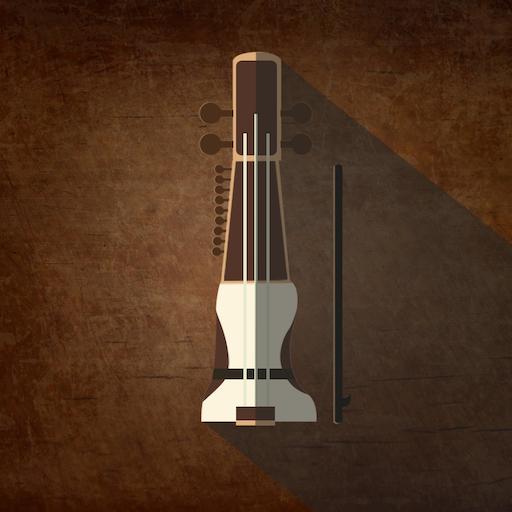 Icon for Lehra Studio Sarangi