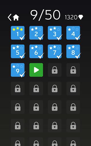 Scale 2.3.56 Screenshots 6