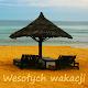 Download Wesołych wakacji For PC Windows and Mac