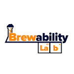 Logo for Brewability Lab