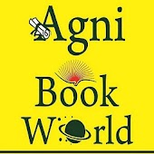 Agni Book World
