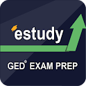 Practice Test  for GED® Exam icon