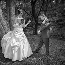 Wedding photographer Lajos Sziráki olex (olex). Photo of 29.08.2016